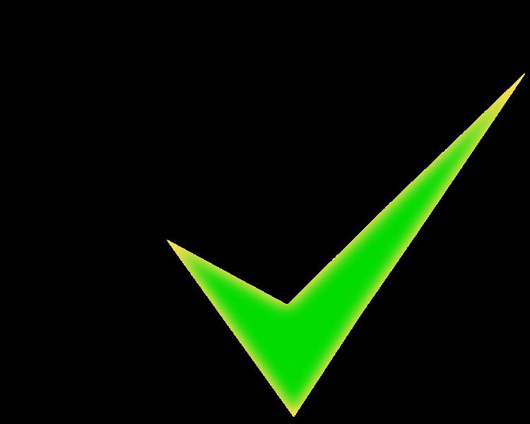 logo de Sebino fairevivrevotreargent.com