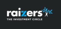 logo Raizers.com